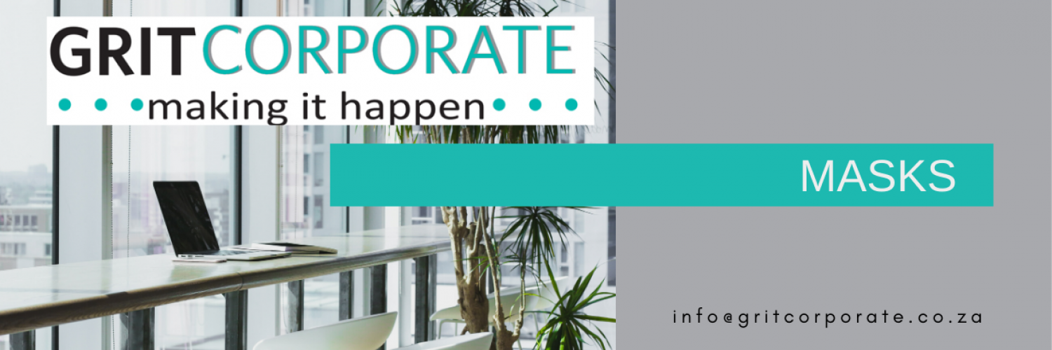 Grit Corporate Cover Page-2